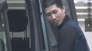 平尾龍磨 逃走中はネットカフェに寝泊まりしていた?