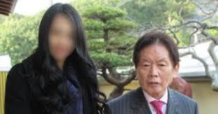 野崎幸助 嫁は札幌の出身でモデル?須藤早貴