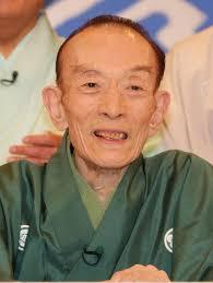 桂歌丸 死去 死因は肺炎!腸閉塞で入退院を繰り返す