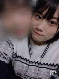 城恵理子の彼氏の顔画像や名前は!?