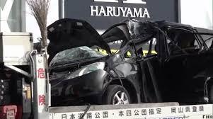 安部心春(あべこはる) 画像は?無免許死亡事故 岡山市で13歳の少女が1人死亡