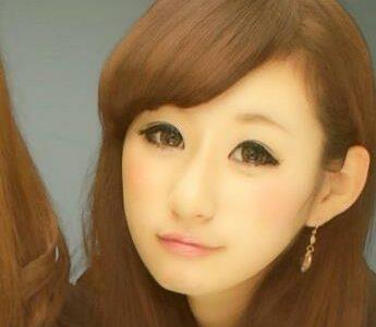 谷愛美さんの顔画像は?TwitterやFacebookyaインスタ!?