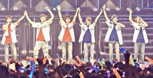 キンプリ「King & Prince First Concert Tour 2018」グッズプレ販売開始!
