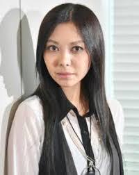 濱松恵 結婚の真相に驚愕!お騒がせ炎上女優