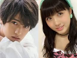 【キンプリ&元AKB48】高橋海人と大和田南那の文春画像は?Twitterやインスタ
