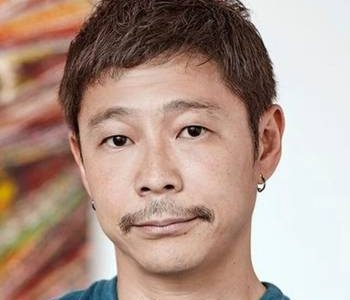 ZOZOTOWN前澤社長、自身への批判コメント