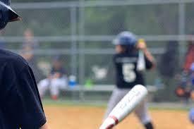 少年野球体罰のチーム名は長曽根ストロングス?監督の名前は熊田耐樹