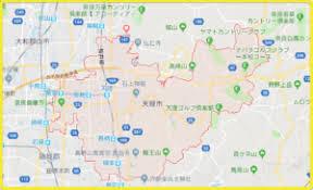 奈良県天理市の村八分の自治体はどこ?会長の名前や顔画像