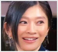 篠原涼子の顔変わった?