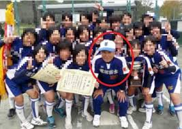 東京富士大学ソフトボール部セクハラ問題!!藤原徹総監督の顔写真は?