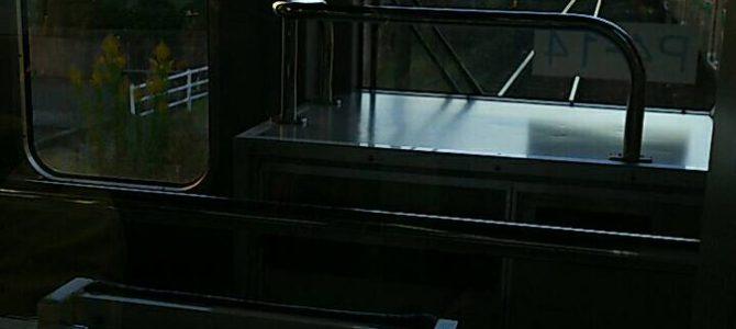 東北本線で人身事故 岩沼駅-館腰間で電車と人が接触