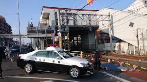 鹿児島本線で人身事故 九産大前駅付近でソニック33号と人が接触