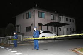 広島県東広島市高屋町白市で殺人事件!母親の岩永良子容疑者が幼い子供を殺害
