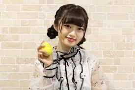 【NGT48】中井りかの彼氏はKis-My-Ft2(キスマイ)藤ヶ谷太輔?
