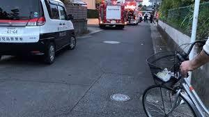 鹿児島県姶良市加治木町で殺人未遂事件 18歳少女が19歳少年を包丁で刺し逮捕