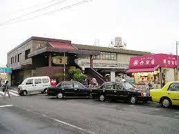 鳳駅で人身事故!?飛び込み自殺の目撃情報 阪和線が遅延