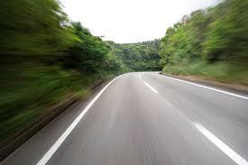 埼玉県本庄市田中の市道で死亡事故 市道で中学生が乗る自転車と軽自動車が衝突
