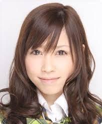 やまぐちりこ(元AKB48中西里菜)のヘアヌード画像がヤバすぎる