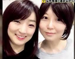 岩崎敬子(岩崎恭子の姉)は病気?