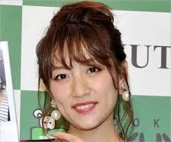 元AKB48高橋みなみが別人のようになってしまいました。
