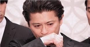TOKIO山口達也元メンバーの現在!8月退院して元嫁と子供のいるハワイで生活??