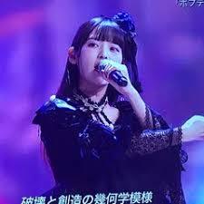 FNS歌謡祭 上坂すみれ 歌下手!と炎上