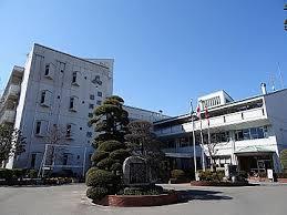 【事故・自殺】千葉県柏市船戸山高野の柏市立柏高等学校で男子生徒が死亡