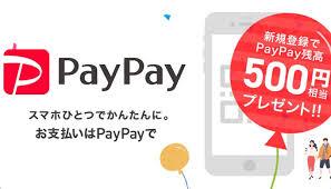 PayPayの確率を1/5にする裏技・最強カード・細かい使い方