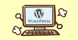 WordPress5.0更新で編集できずに困っている方!