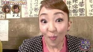 【有吉ゼミで話題】神田うのの顔が変!?