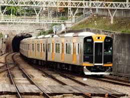 近鉄名古屋線の近鉄四日市駅で人身事故