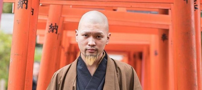 一万円札を偽造していた斎藤薫実目白大学生の男が逮捕