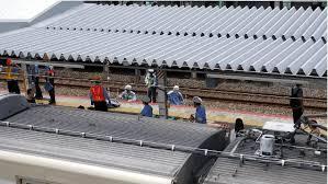 阪神本線の香櫨園駅~打出駅間で人身事故