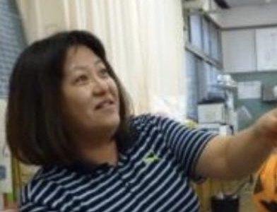 東須磨小学校で現在も加害者である教師4人に批判が殺到!長谷川雅代の兄が教育委員会?