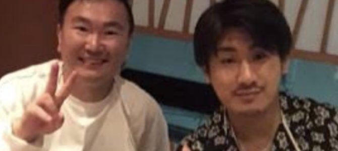 有名トレーダーのKAZMAXこと吉澤和真容疑者が薬物で逮捕