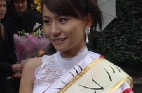 高内三恵子の顔画像やインスタは?
