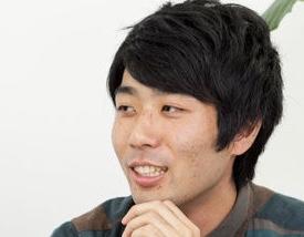 テレビ東京の社員がタクシー運転手を殴る!?
