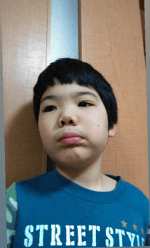東京都板橋区高島平で9歳の男児が行方不明