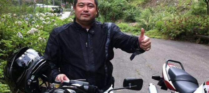 今年5月にあおり運転をした男が逮捕される!名古屋市・星崎昭吾とは?