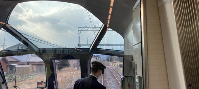 近鉄山田線の東松阪駅~櫛田間で人身事故